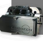 http://logmech.se/wp-content/uploads/2012/08/LOGMECH-Racing_Street-Heads-150x150.jpg