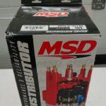 12. MSD 8485