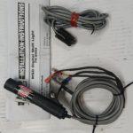 14. MSD PN 8963