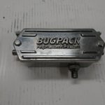 8. Crankcase breather Box Bugpack