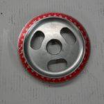 http://logmech.se/wp-content/uploads/2020/10/9.-Crankshaft-pulley-170mm-150x150.jpg